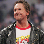 Wrestling legend Roddy Piper has died at the age of 61, @TMZ reports http://t.co/fnj4yRpTJC http://t.co/GEnTBF99b9