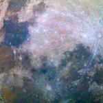 Luna Azul: El mundo habla sobre evento espacial   FOTOS http://t.co/C7g0ZVXu5l http://t.co/pEcSTTSjfH