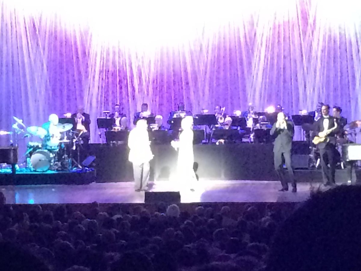 Welcome to @washingtondc @ladygaga @itstonybennett #cheektocheek #music http://t.co/H1vbLeKHOU