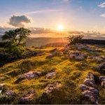 Happy Yorkshire Day. 😃 heres a few pics Ive taken. RT and lets show everyone #yorkshiresday   @VisitBritain http://t.co/1OuT2v08YU