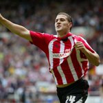 Sheffield United: Proud Blade Billy could never be an Owl... http://t.co/TUAV7juzuI #twitterblades http://t.co/ec9RmD6Rjp