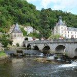 (Get Your) Legs Down: France Part 7 - On a lighter note…. http://t.co/YfgERKf8C8 http://t.co/6zxTwbJfZe {