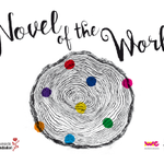 104 writers, 100 Countries, 28 languages. Read the Novel of the World by @WEWomenForExpo http://t.co/UvTBk2gkiT http://t.co/r53hFWigzb