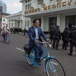Wali Kota Bandung Melarang Pungutan Liar Perayaan HUT RI http://t.co/Nq9MprurJK #infoBDG http://t.co/g1qs2VpJuh