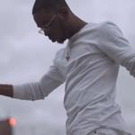 Toronto rapper @RedwayBlvd reportedly dies in crash #RIPREDWAY http://t.co/edbezT6riy http://t.co/baFW6bGSvz
