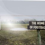 Football's oldest club @SheffieldFC's quest for a historic new home features in #TheFIFAWeekly http://t.co/maAjR7vo8A