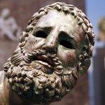 A once-in-a-lifetime look at Greek bronze sculptures http://t.co/HMCEEOjp2j @GettyMuseum #LosAngeles http://t.co/VwiEJwut2Q
