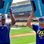 .@YasielPuig and @kikehndez get in on the #ALSIceBucketChallenge action. #EveryAugustUntilACure http://t.co/THoHSOl36a