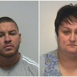 Fraud gang tried to claim thousands in insurance payments after inventing a car crash http://t.co/H1uy6GH4Gp http://t.co/ndmXCUlMTV