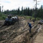 В России построены все дороги, больницы и школы. Поэтому мы потратим последние деньги на печи для сжигания пармезана. http://t.co/pCRbr6WOZJ