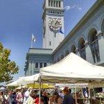 Urban Trek 4 San Francisco walking & sightseeing tour http://t.co/cpsG6OhBW3 Best way to EXPERIENCE #SanFrancisco http://t.co/23Cl6NyfqA