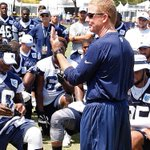 .@robphillips3: Listen To The Players, And You Hear Jason Garrett MORE: http://t.co/F6y2VyXCOD http://t.co/7zQehuYY7z