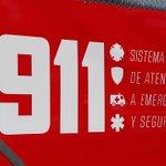 Gobierno advierte sobre estafas a ciudadanos usando el 911. http://t.co/PhUul30geS @listindiario @PeriodicoHoy http://t.co/bwWNs6YTAn