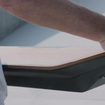 You can watch the Lexus Hoverboard in action on August 5 http://t.co/jPor2G2Zdg http://t.co/tIjvNx7i4m