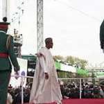 Why President Buhari is the obstacle to war on corruption, by Remi Oyeyemi http://t.co/63fkM7d7nx http://t.co/ScAGKVyg8v