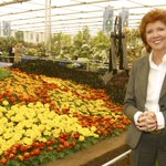 Cilla Black has died aged 72, RIP Cilla x http://t.co/F8HMMOruw0