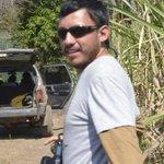 Matan a #fotoperiodista y a cuatro mujeres en Ciudad de #México ► http://t.co/6u2DeHye69 http://t.co/IS7u6ongt2