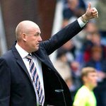 REACTION: Read post match reaction from todays win over Peterhead from @MarkWarburton9: http://t.co/oJ6zNJfWTd http://t.co/swVw4xMllw