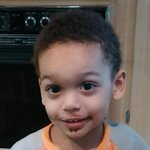 MISSING: Autistic 3-year-old last seen at Fish & Pig Restaurant in Macon Saturday night. http://t.co/gLtQZmcRCP http://t.co/bYQrYpBjx1