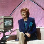 Cilla Black: there will never be another one like her, writes Ben Lawrence http://t.co/7AbwwNtYBJ http://t.co/p3w0x297NI