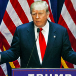 Trump says hes open to waterboarding http://t.co/bR7f2kczi9 http://t.co/O2npYQBedv