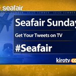 Live #Seafair coverage is on the air! Use #Seafair to get your tweets on TV. Watch here: http://t.co/1zMlVSdPAE http://t.co/95zxzlBDoP