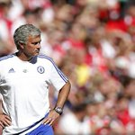 "Mourinho: ""No me guardo las medallas de perdedor"" http://t.co/JteFOuXAZZ http://t.co/yvBYQcGvWW"