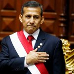 #OllantaHumala: transmitirán entrevista al mandatario desde las 8:00 pm http://t.co/WasBtp8eIA http://t.co/t49QE9cLzL