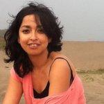 Mi amiga Nadia Vera fue asesinada también. Activista comprometida, alegre... #JusticiaParaNadia #JusticiaParaRuben http://t.co/ZOZaxJpAP0
