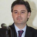 Saludos desde #Cozumel a un hombre brillante que apoya a nuestro Presidente @EPN , con rectitud siempre @aurelionuno http://t.co/V6t7kikRof
