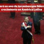 AHORA: El presidente Ollanta Humala brinda declaraciones a RPP luego del #MensajePresidencial por #FiestasPatrias http://t.co/GG1BzHVVed