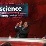 argh! science! arrrrgh! #qanda http://t.co/pkxNGTJb9z