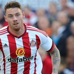 Striker @ConnorWickham10 has departed @StadiumOfLight, joining @CPFC on a five-year deal for an undisclosed fee. http://t.co/5owlfLvbT7
