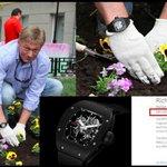 Необходимо создать несколько филиалов твиттера Часов Пескова: Часы для Огорода, Свадьбы, Пресс-Конференции, Феррари. http://t.co/XwRPVePrvr