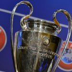 #mufcs Champions League play-off opponents will be revealed later this week: http://t.co/LX1oVS5R6g http://t.co/DvkD0Je0EM