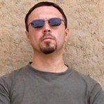 Новый роман Пелевина «Смотритель» будет издан к началу сентября: http://t.co/uEp31LXjWl http://t.co/kan79u9lTO