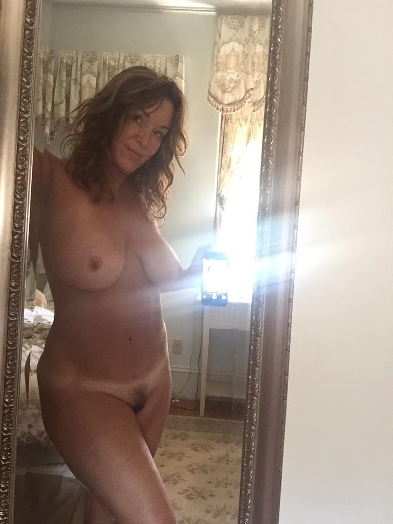 Rachel steele Videos  Large PornTube Free tube porn