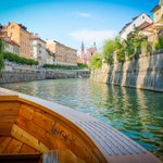 2 of the things from the must-do list in #Ljubljana - experienced by family of 6 http://t.co/6ZtRdsuzcK #familytravel http://t.co/QiQhefWW5x