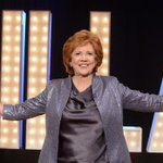 ITV are airing a special tribute to the late Cilla Black tomorrow evening http://t.co/N6CU0vyrN2 http://t.co/uDSpLzQaml