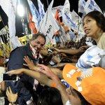 Agradezco a Eduardo Fellner, Juan Manuel Urtubey y todo #Jujuy por esta muestra de apoyo. http://t.co/Yu0uoY3DRM