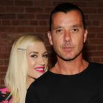 Gwen Stefani and Gavin Rossdale file for divorce http://t.co/6SSvpFhYTI http://t.co/6cGSgKCoFJ