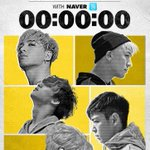 [BIGBANG​ - COUNTDOWN LIVE : MADE SERIES 사옥회동 COUNTER] originally posted by http://t.co/XZQ3IOI9MY #BIGBANGMADE http://t.co/7egRMKDmEP