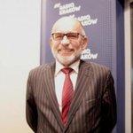 Nieoficjalnie: Jan Tajster został odwołany z funkcji szefa ZIKiT-u. http://t.co/V9RxFWI2SB http://t.co/8ls9D7ZwXM