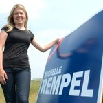 Conservatives find success through tax cuts & conversations with constituents: Rempel http://t.co/ofEr6jpH8O #elxn42 http://t.co/YbgyUqn9kr