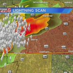 Graphical look at new TORNADO WARNING for Cen. Worcester, SE Franklin until 3:45p. http://t.co/dxt2pQgfrK http://t.co/PAEjy9SgKO