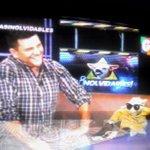@Guatevision_tv @Ysajar @FlaminiaMusic @ottoangel @ElBencho_gt Y ESTE VATO QUIÉN ES? AYY! ES MACKAY! http://t.co/sDbdrv3oIn
