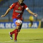 .@Rojos_Municipal cae 1-0 ante @RealSaltLake en la #Concachampions ► http://t.co/B2snCZBuyk Más en @tododeportes_pl http://t.co/HCI7miNFi9