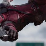 Deadpools crazy violent, NSFW red-band trailer has arrived http://t.co/47zRrBuy3X http://t.co/opcrKMSp4q