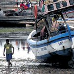 #LakeVictoriatragedy Tragedy as boats collide in Lake Victoria http://t.co/XmEGTijxxP http://t.co/u83go85gDJ