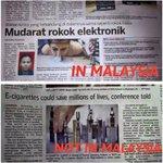 Di Malaysia, semua benda haram dan jadi bahaya kalau tak kena cukai. http://t.co/5uE0MCTAQ1